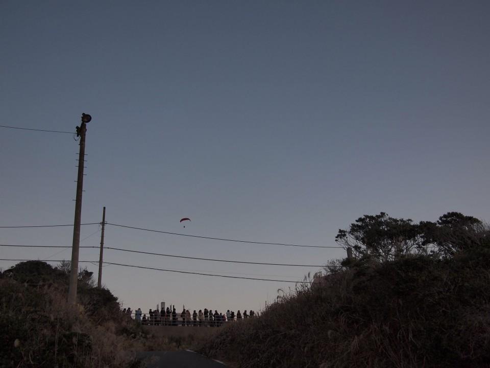 2014犬吠埼3